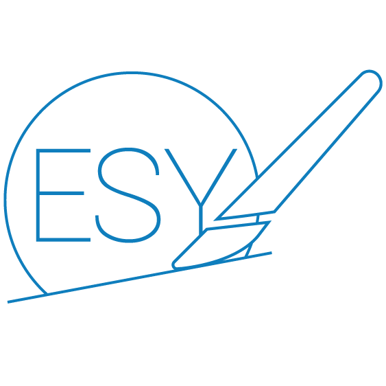 esy_solution_logo