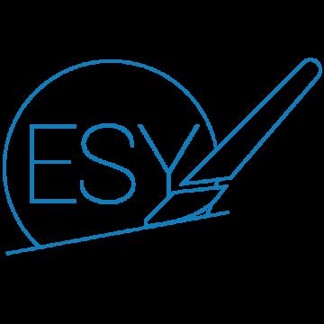 esy_solution_logo